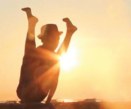 happy-legs-yoga_workshop_weekendbynumber_liveit_fd231015_theedgemarkets