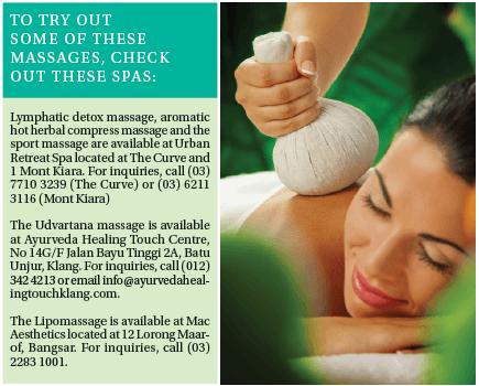 herbal-compress-massage