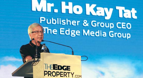 ho-kay-tat-theedge-property-launch_fd_080515_theedgemarkets