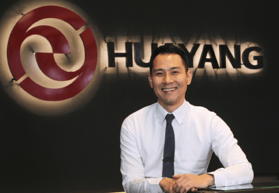 huayang_6Feb15_theedgemarkets