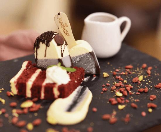ice-cream_250315