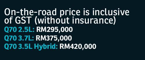 infiniti-q70_price_fd_190615
