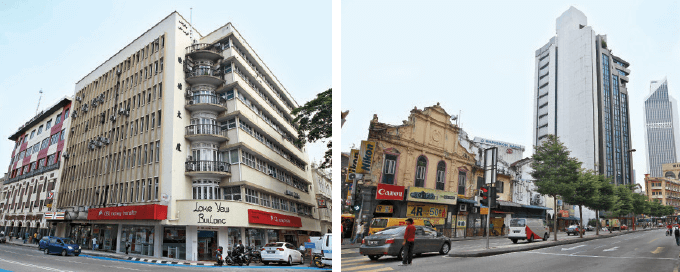 jalan-hang-kasturi_older-office-buildings_cc10_1068_theedgemarkets