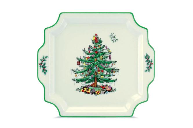 janine-platter_christmas-cheer_haven_issue76_theedgemarkets