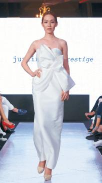 justin-yap_star-hill-gallery-fashion_liveit_theedgemarkets