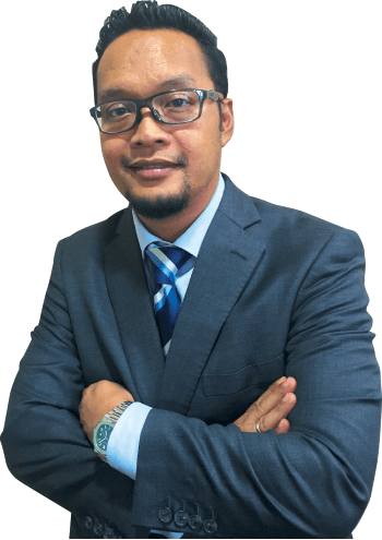 Kaf investment bank berhad ceo salaries val chris investments inc