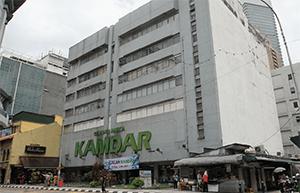 kamdar_06July2015_theedgemarkets-FB