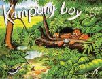 kampung_boy