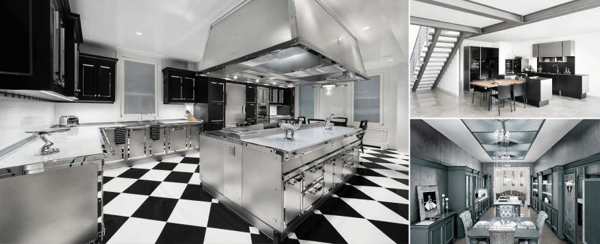 kitchen-confidential_haven78_theedgemarkets