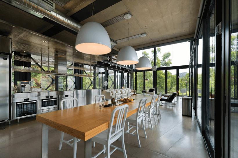 kitchen-dining_height-pleasure_haven_issue75_theedgemarkets