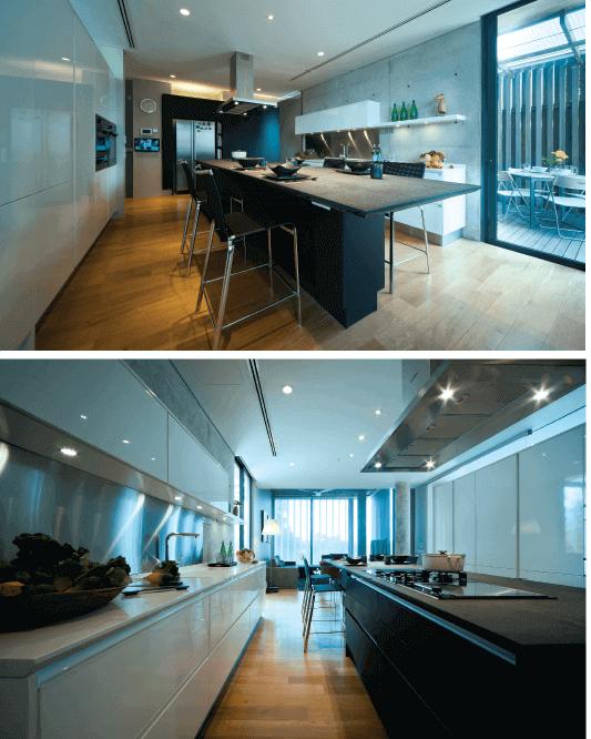 kitchen_architect-own-serenity_haven77_theedgemarkets
