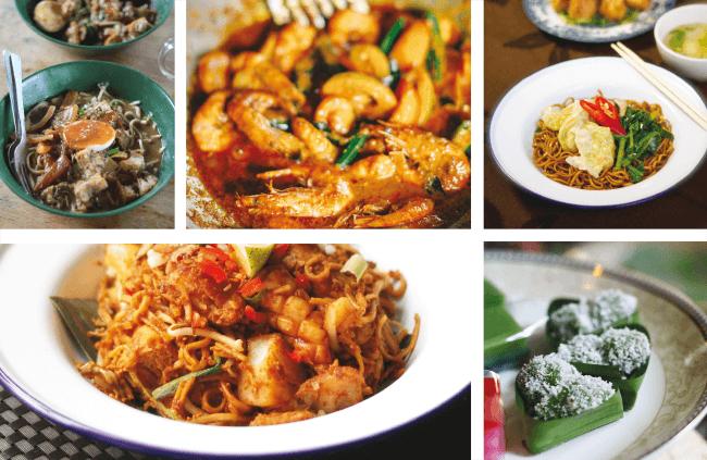 kl-big-kitchen_festival-malaysian-cuisine