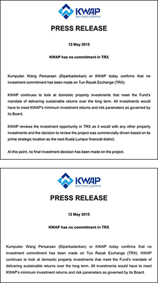 kwap-statement_fd_130515_theedgemarkets