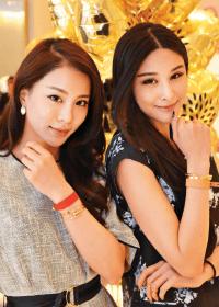 ladies_bracelets