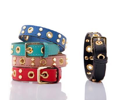 leather-braceletes_lifestyle_ded15092015_theedgemarkets