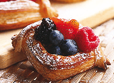Levain Boulangerie & Pâtisserie