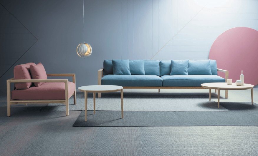 ling-sofa_designer-platform_haven78_theedgemarkets