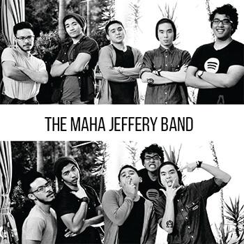 maha-jeffery-band