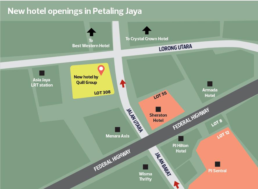 map-new-hotels_pj-near-federal_mm26_dew008_theedgemarkets