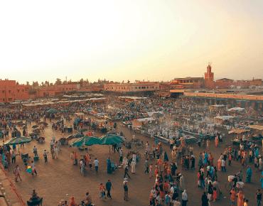 marrakech,morocco_live-it