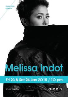 melissa_indot
