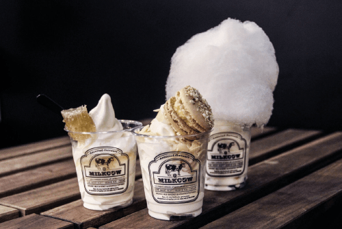 milkcow-icecream_18Dec14_theedgemarkets