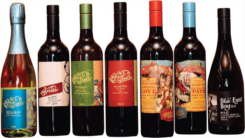 mollydooker-wine_liveit_fd281015_theedgemarkets