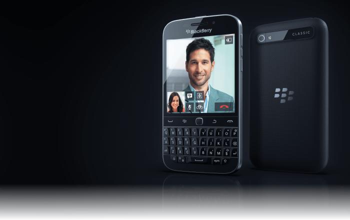 new-blackberry-classic_edGY_5_1052