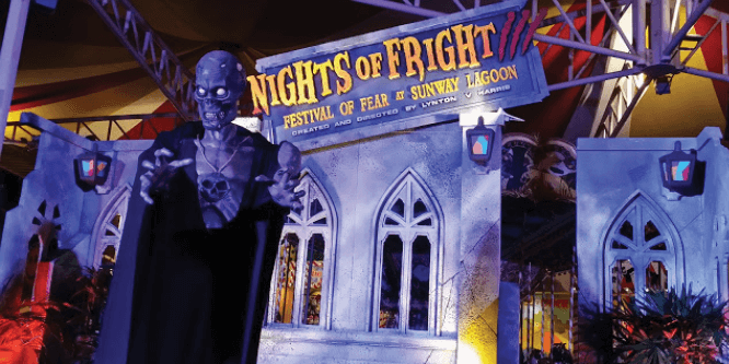 night-fright_sunway-weekend-by-numbers_liveit_fd301015_theedgemarkets