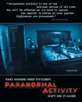 paranormal_5Feb15