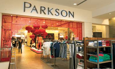 parkson_24_1060