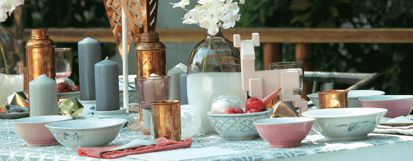 pastel-pleasures_ethnic-elegance_haven_issue76_theedgemarkets