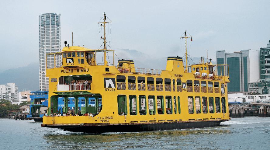 penang-ferry-servie_fd151015_theedgemarkets