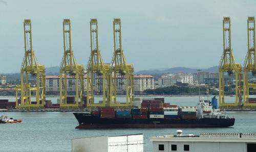 penang-ports_060415