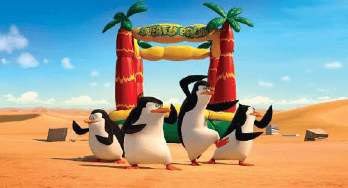 penguins_5Dec14
