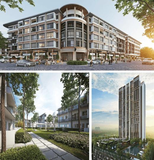 perdana-parkcity_condominium-project_cc4_1068