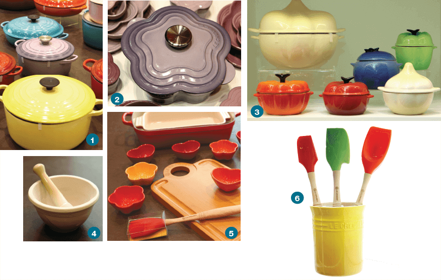 products_le-creuset_haven78_theedgemarkets