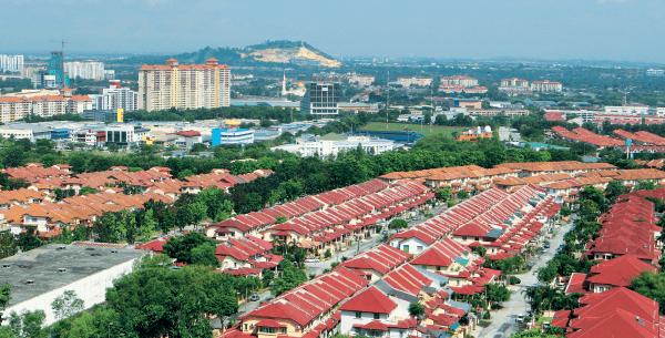 property-market_cc13_1065