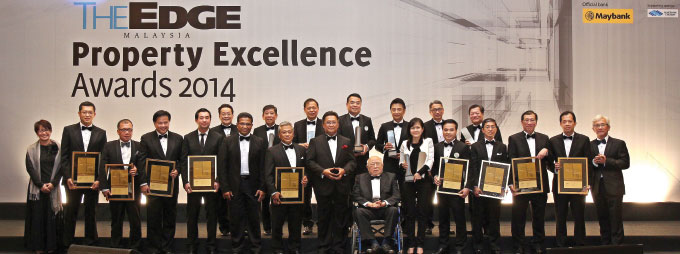 property_excellence_awards_2014_theedgemarkets