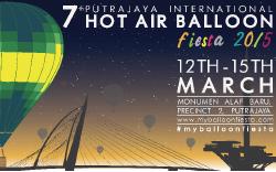 putrajaya-international-hot-air-ballon