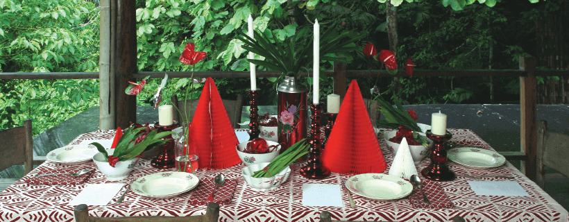 red-hot-chili_ethnic-elegance_haven_issue76_theedgemarkets