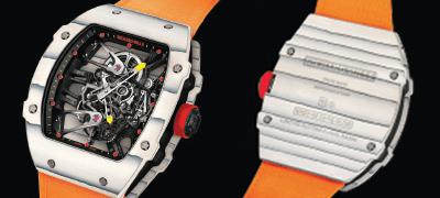 richardmille-timepiece