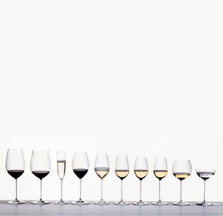 riedel-crystal_form-function_haven78_theedgemarkets