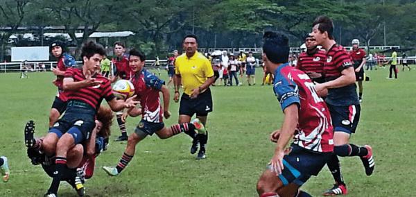rugby_9Mar15