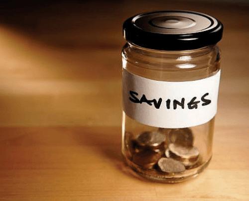 savings_3Mar15