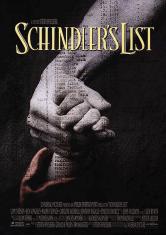 schindlers_5Feb15