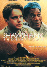shawshank_5Feb15