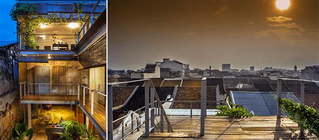 sinkeh-rooftop_haven73_theedgemarkets