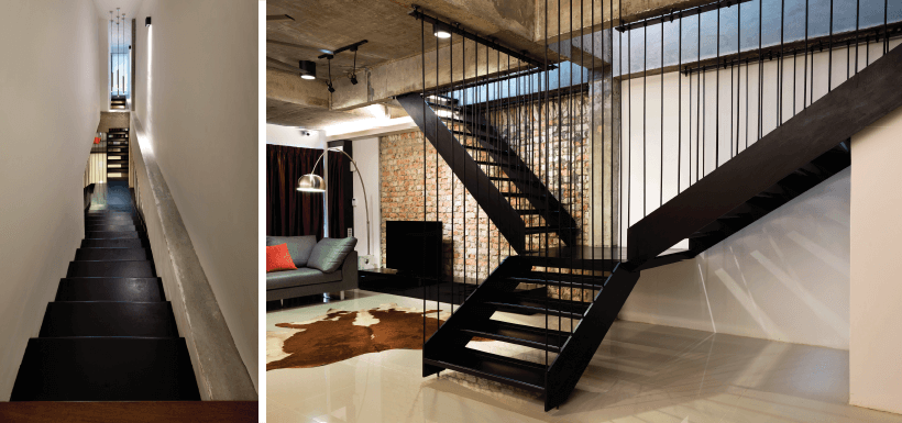 split-stair_terraced-category_silver-award_haven_issue75_theedgemarkets