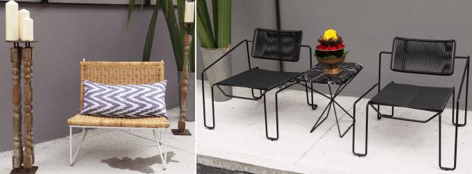 studio-bikin_chairs_theedgemarkets